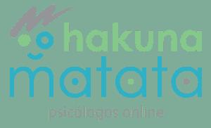 Psicólogos online en Colombia – Hakuna Matata en línea