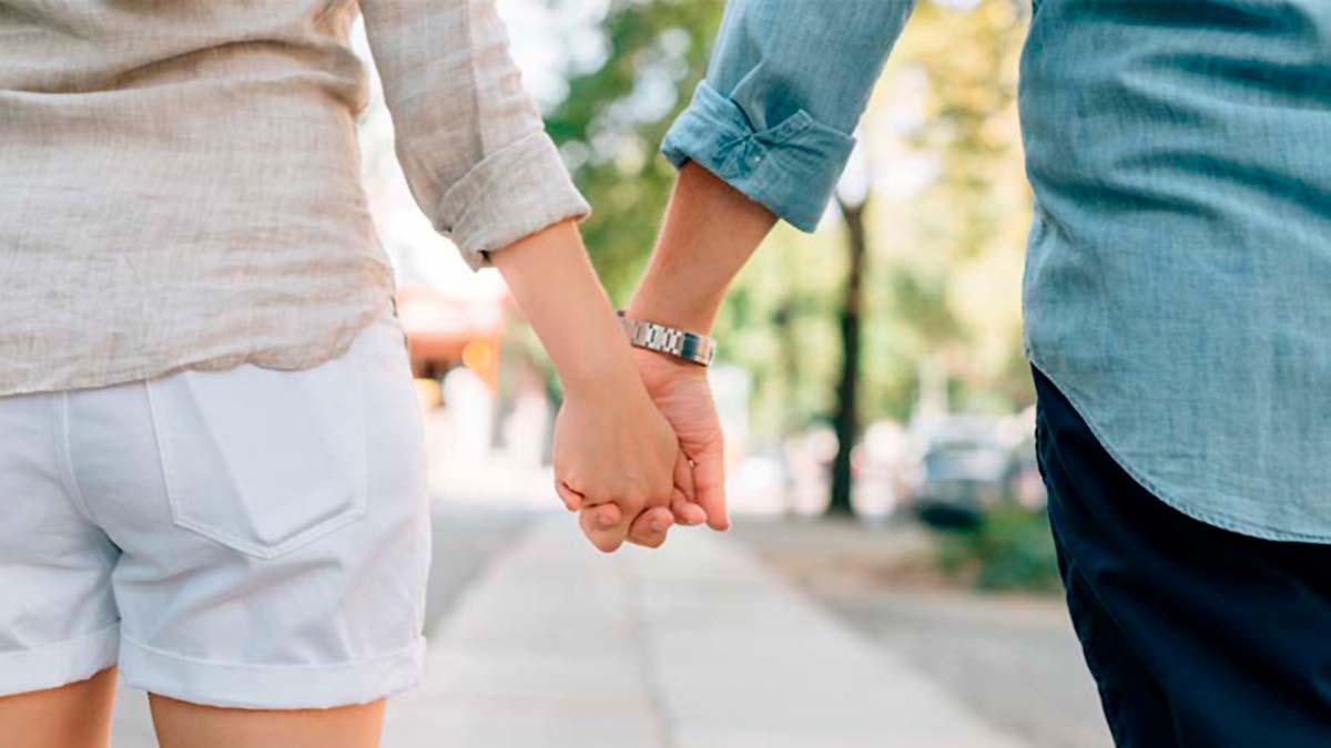 Problemas de pareja, 6 consejos de cómo solucionarlos