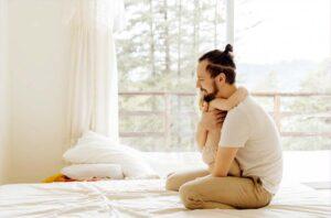 El apego emocional en niños, fomenta un apego seguro