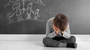 Las emociones para niños, desarrolla su inteligencia emocional