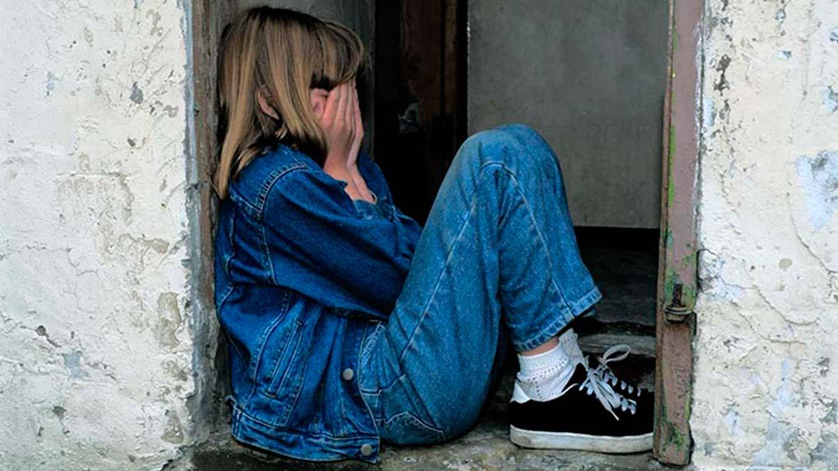 Problemas de conducta en niños, preocupación excesiva