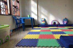 Motivos por los que se lleva al niño al psicólogo infantil