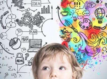 Neuropsicología Infantil Medellín