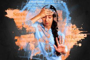Qué es la ansiedad, cómo controlarla y sus síntomas