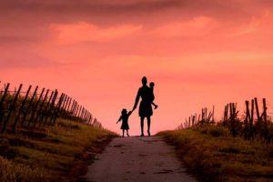 El divorcio y los hijos, cómo afrontarlo, algunos consejos