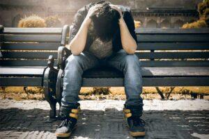 Tratamiento para la ansiedad, eres responsable de ser feliz