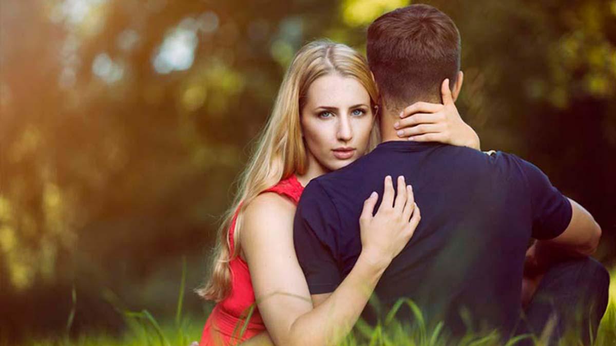 Celos cómo controlarlos, entenderlos mejorará tu relación
