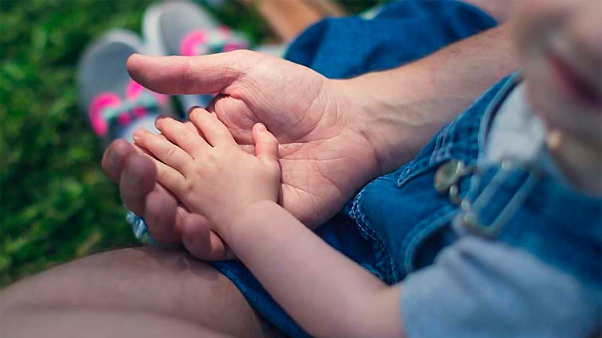 Pautas de crianza, 8 recomendaciones para un buen desarrollo afectivo