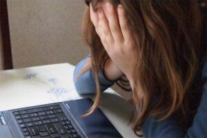 El bullying sus características, qué es, tipos y sus consecuencias