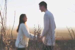 Cómo superar una infidelidad, 9 consejos que te ayudarán