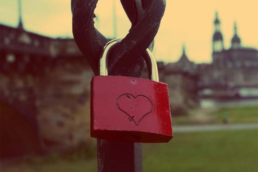 El amor prohibido qué es y por qué es más intenso