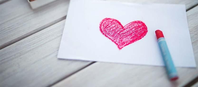 Definición de amor