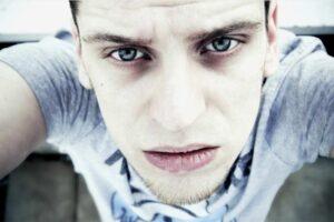 Trastorno de personalidad múltiple qué es