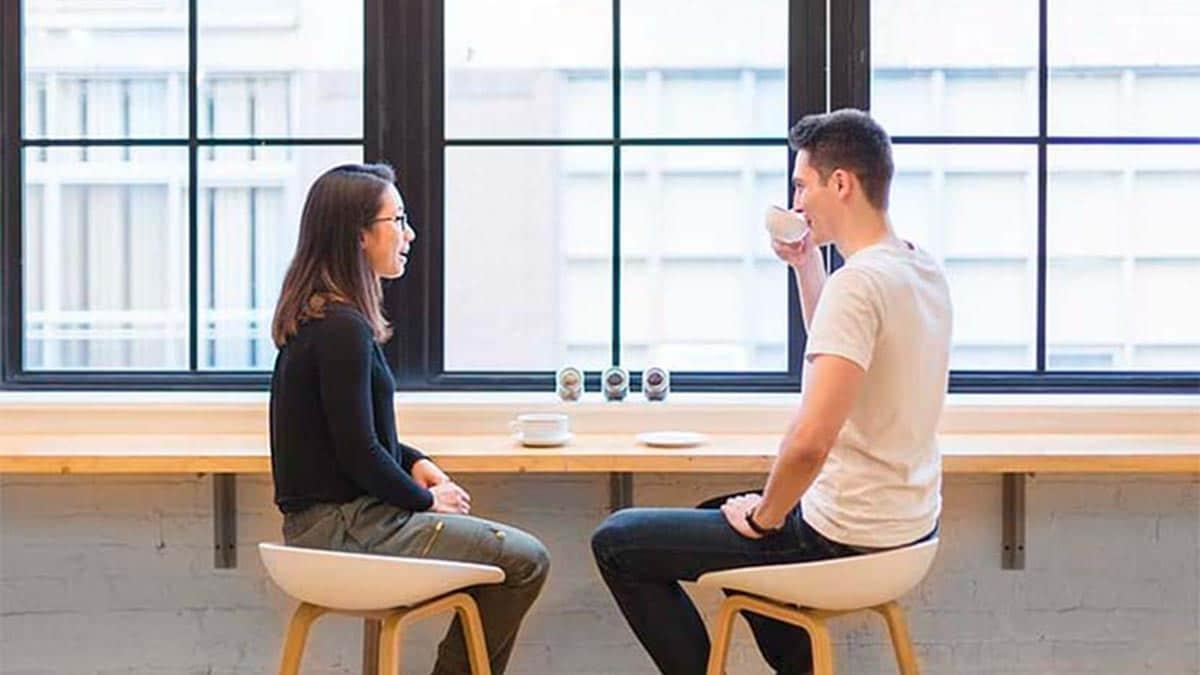 Comunicación asertiva y efectiva qué es, algunos ejemplos