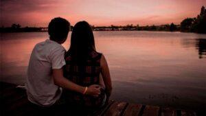 Algunas razones para aprender a valorar a tu pareja