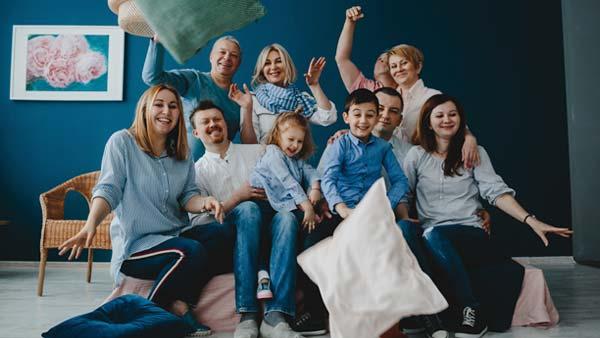 Blog de psicologia infantil y familia
