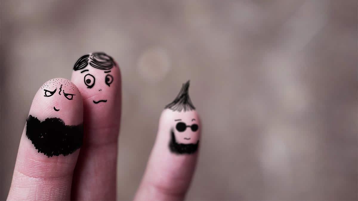 Conflictos familiares, los más comunes | 6 claves para resolverlos