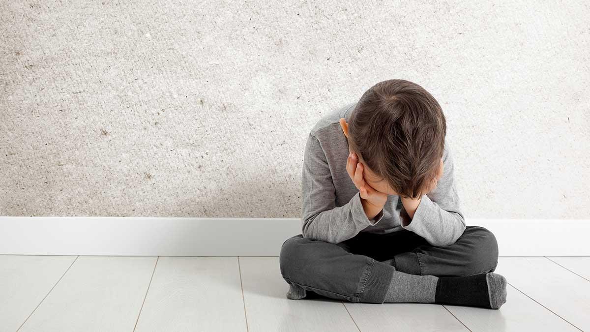 Autoestima en niños, 11 consejos para trabajarla y aumentarla