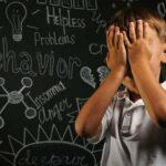 Estrés en niños, consejos y actividades para reducirlo