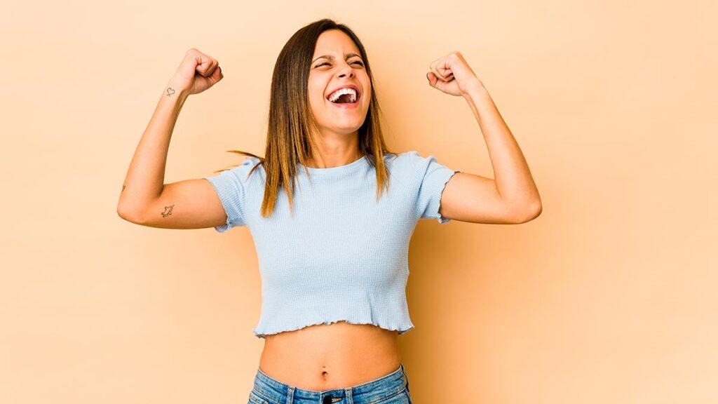 Qué es y para qué sirve la motivación