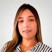 Psicóloga Laura Narváez