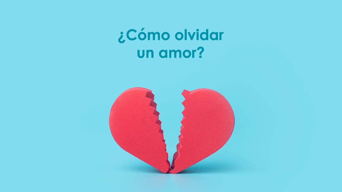 20 tips sobre cómo olvidar un amor no correspondido imposible